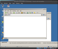 ReactOS Encfs Test.png