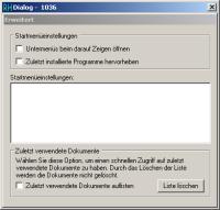 stillHiddenDialog-advancedModernStartMenu-after.png