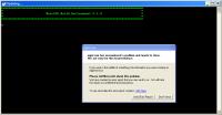 RosBE startup error (wget).PNG