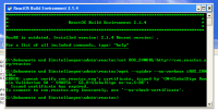 Oracle VM VirtualBox.png