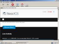 VirtualBox_ReactOS_21_04_2016_21_12_44.png