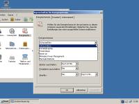 powerProfiles.png