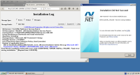 VirtualBox_ReactOS_17_05_2016_19_25_08.png