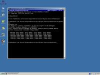 dispmodes-0.4.1RC3-VBox4.3.36-VboxAdditionsDriver.png