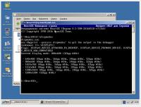 dispmodes-71350-VBox5.0.20-RosBuiltInDriver.PNG
