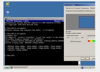 dispmodes-71350-VBox5.0.20-VboxAdditionsDriver.PNG