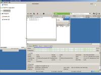 r71373-uTorrent3.png