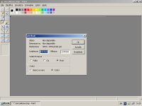 ReactOS paint.png