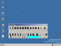 r71600-broken.png
