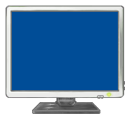 reactos-desk-monitor-cut.bmp