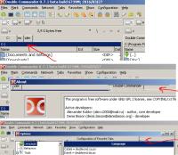 2016-06-25 13_01_26-2016.05 - Ошибки при работе с ReactOS 0.4.1 - Google Документы - Opera.png