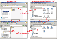explorer - error new folder focus.png