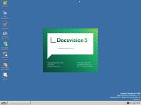 VirtualBox_ReactOS_04_07_2016_16_34_46.png