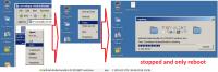 explorer - Cannot copy big file (1Gb).png