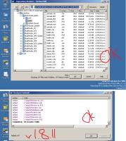 TortoiseSVN-1.8.11 - working.png