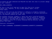 react-r71867-BSOD-DoubleCommander_Extracts_EfsZip.png