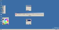 VirtualBox_ReactOS_10_07_2016_20_43_12.png