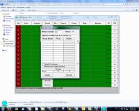 control de cyber - win7.png