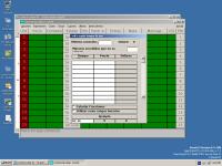 control de cyber - reactos.png
