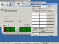 cyber control reactos 60000.png