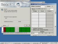 cyber control reactos 60000.png