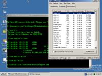 configure_reactos_stucked.png