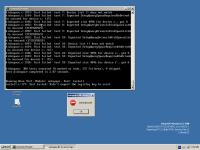 setupapi_install.png