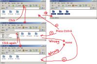 Explorer - press Ctrl+A v2.png
