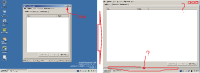 Shell - Task Manager max size.png