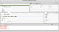 source_level_debugging_ros.png