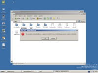 VirtualBox_ReactOS_10_08_2016_12_46_48.png
