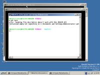 git_init_error-white_background.png