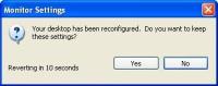 windows_question.JPG