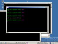 msys2_three_windows.png