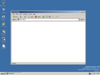Web Folders error fixed.png