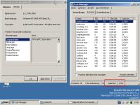 ros-r72740-UsingKernel32DllFrom2k3_BrokenStringFormatting.PNG