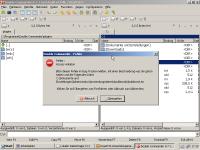ros-r72740-DoubleCommander_FolderProperties.png