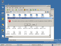 VirtualBox_ReactOS_21_09_2016_22_58_59.png