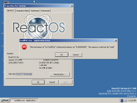 VirtualBox_ReactOS_06_10_2016_11_27_04.png