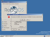 VirtualBox_ReactOS_06_10_2016_11_37_05.png
