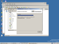 VirtualBox_ReactOS_17_10_2016_12_23_12.png