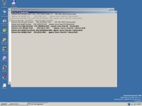 VirtualBox_ReactOS_17_10_2016_16_08_23.png