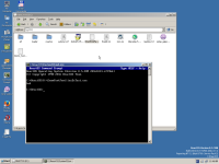 VirtualBox_ReactOS_18_10_2016_11_46_37.png