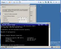 IP_CONFIG1.png