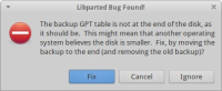 fix ubuntu gparted 1.jpg
