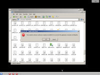 VirtualBox_ReactOS_03_11_2016_23_17_46.png