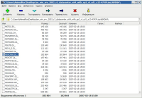 msvcp60 in Windows 2003.jpg