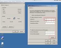 IPv4pict1.jpg
