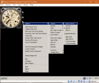 reactos-desktop01.jpg