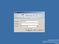 VirtualBox_ReactOS_21_11_2016_14_22_19.png